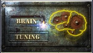 BrainTuning