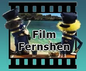 Film_Fernshen2
