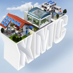 IFX_Logo_XMC