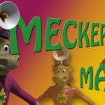 MeckerMan_small