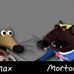 Morton_Max_2