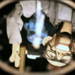 """Musikvideo Thomas D. """"Hurensöhne"""" - Regie u. Gestaltung T. Schwendemann"""