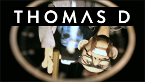 ThomasD_thumb.
