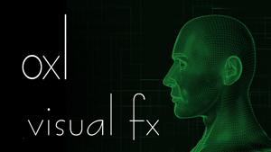 VisualFX_still