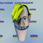 Leiker_front