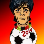 jogi_layout_ball