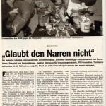 Der Spiegel 35/1995